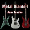 Metal Giants I