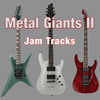 Thumbnail Metal Giants II.zip