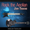 Rock the Aeolian -Jam Tracks